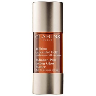 Clarins Radiance-Plus 0.5-ounce Golden Glow Booster