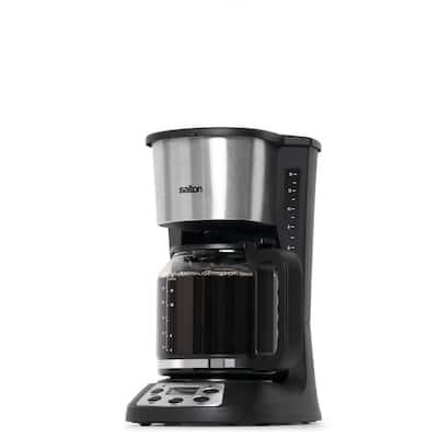 Salton Jumbo Java Coffee Maker