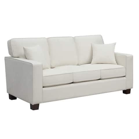 Copper Grove Sagarejo 3-seat Sofa