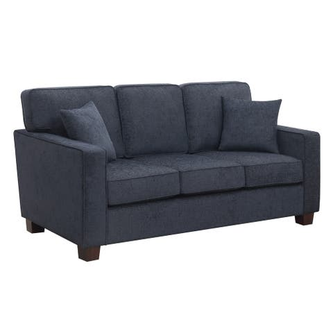 Copper Grove Sagarejo 3-seat Sofa