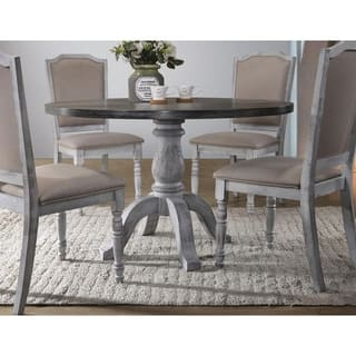 bb3ef70240ec Buy Country Kitchen   Dining Room Tables Online at Overstock