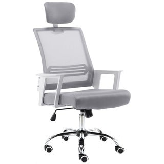 Modern Home Metro Mid-Back Office Chair