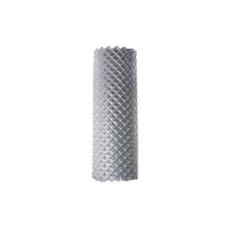 Link to ALEKO Galvanized Steel 5 X 50 Feet Chain Link Fence Fabric, 12.5-AW Gauge Similar Items in Yard Care