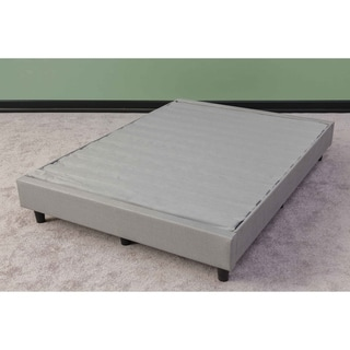 Top Product Reviews For Onetan Heavy Duty Covered Wooden Bed