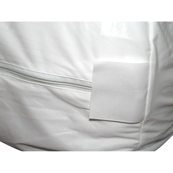 Shop Onetan Mattress Or Box Spring Protector Covers Bed