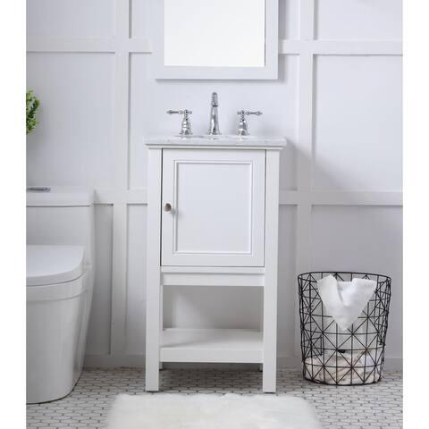 Buy Black Bathroom Vanities Vanity Cabinets Online At