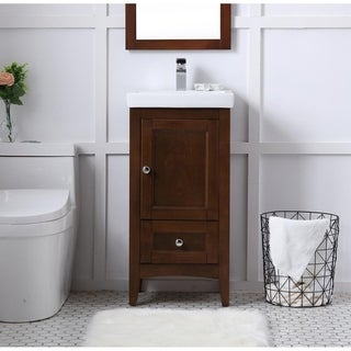 Bathroom Vanities Vanity Cabinets Online At Our Best Furniture Deals