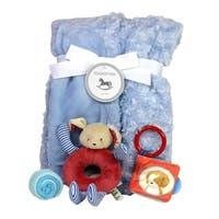 Sleepytime Baby Gift Set