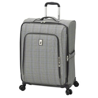 "London Fog Knightsbridge II 29"" Expandable Spinner"