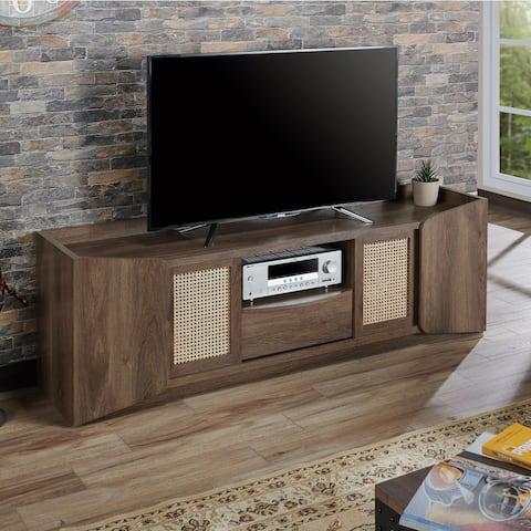 Carbon Loft Shazin Tv Stand