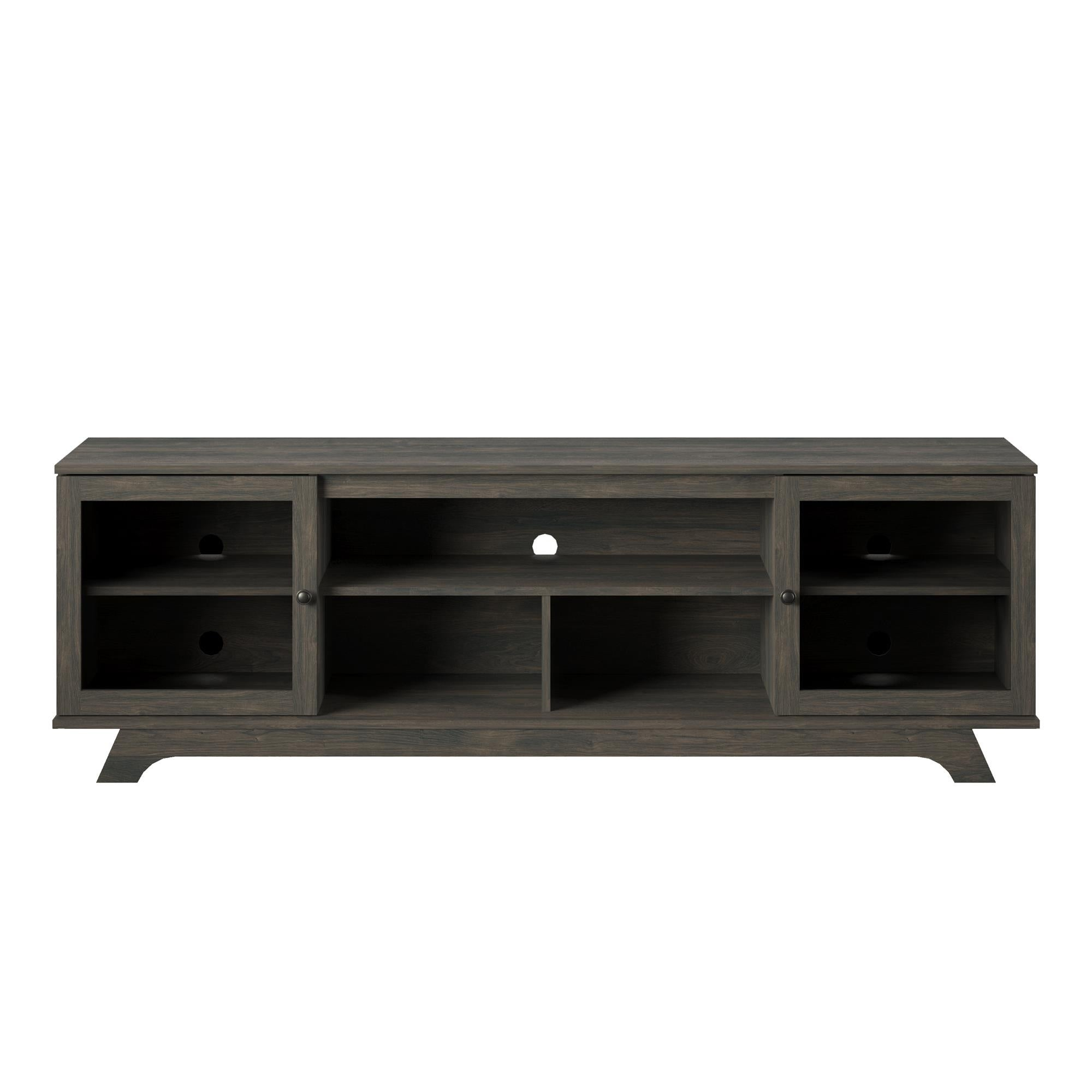 Avenue Greene Ehrhart Tv Stand For Tvs Up To 80 On Sale Overstock 25447006