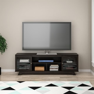 Avenue Greene Ehrhart TV Stand for TVs up to 80""