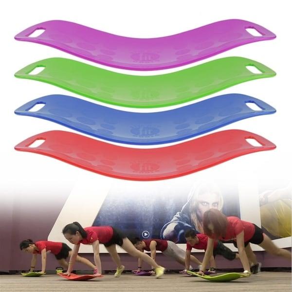 Balance Board Sport Yoga: Shop Balance Board Fitness Board Sport Yoga Workout Board