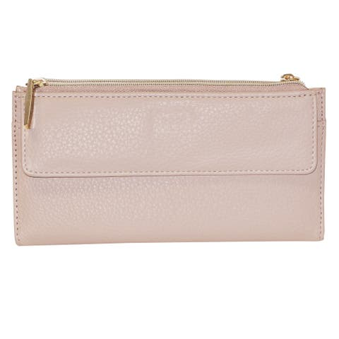 Florence II Cosmopolitan Wallet