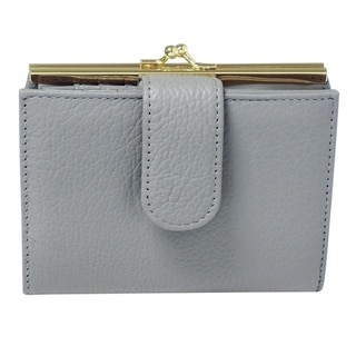 24e12084588fdd Wallets | Find Great Accessories Deals Shopping at Overstock
