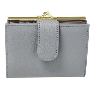 Florence II Lexington Wallet