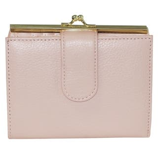 36bb2284e9f8 Buy Buxton Women s Wallets Online at Overstock