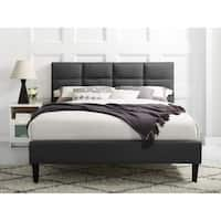 Serta Taylor Queen Size Bed In A Box