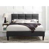 Serta Taylor Full Size Bed In A Box
