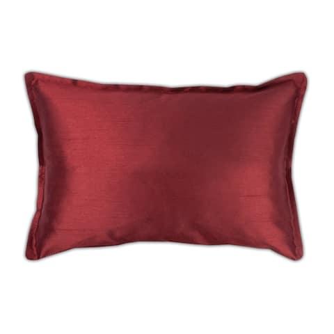 Sherry Kline Redcliff Boudoir Pillow