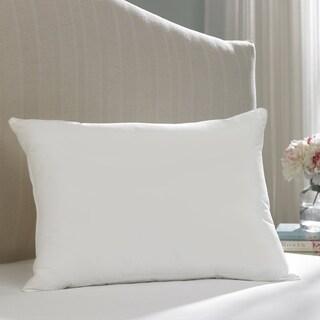 Thermal Sense Temperature Balancing Pillow - White