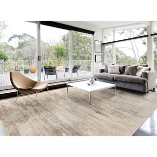 Astoria Giana Home Off-White Rug