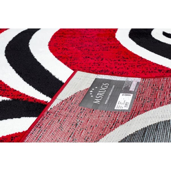 Frize Collection Chester Polypropylene Area Rug On Sale Overstock 25452687