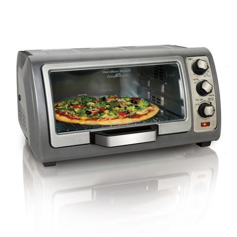 Grey Kitchen Appliances | Find Great Kitchen & Dining Deals ...