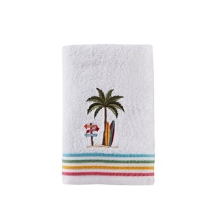SKL Home Paradise Beach Bath Towel