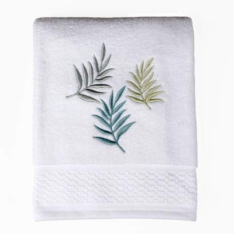 SKL Home Maui Bath Towel