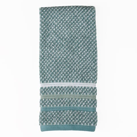 SKL Home Maui Hand Towel in Multi