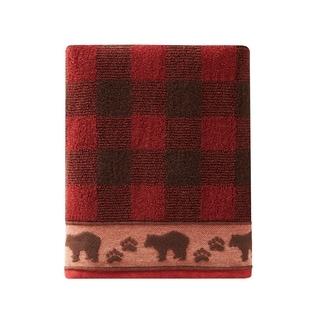 SKL Home Sundance Bath Towel