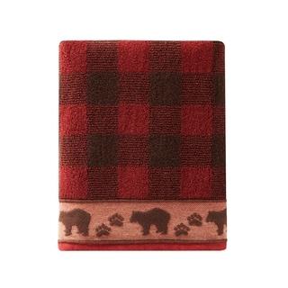 Link to SKL Home Sundance Bath Towel Similar Items in Towels