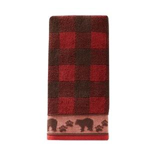 SKL Home Sundance Hand Towel
