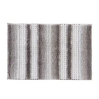 SKL Home Stripe Fade Rug - 20 x 30