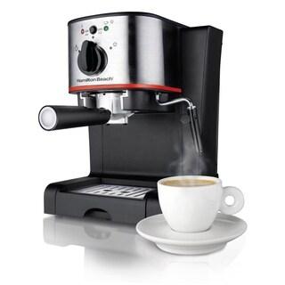 Best Budget Espresso Machines (Best Machines under $100)
