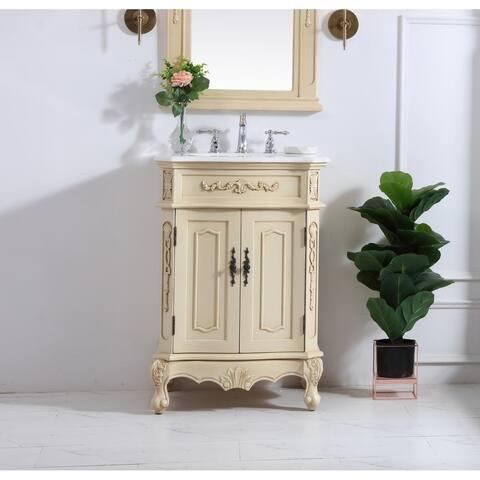 Admirable Buy Bathroom Vanities Vanity Cabinets Online At Overstock Download Free Architecture Designs Intelgarnamadebymaigaardcom