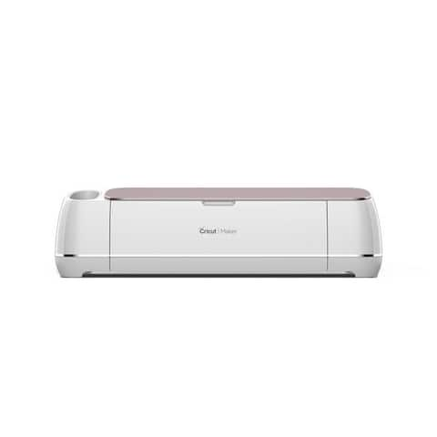 Cricut Maker Machine, Rose