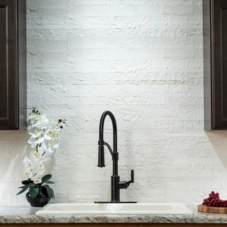 Buy White Backsplash Tiles Online At Overstock Com Our