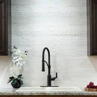 Awesome Buy Backsplash Tiles Online At Overstock Our Best Tile Deals Home Interior And Landscaping Ologienasavecom