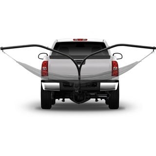 Link to Hammaka Hammock Hitch Stand Similar Items in Camping & Hiking Gear