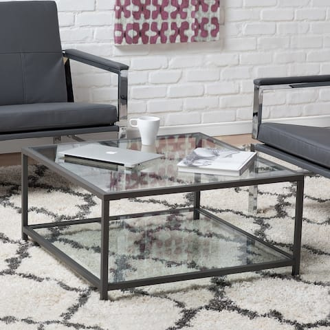 Buy Pewter Coffee Console Sofa Amp End Tables Online At