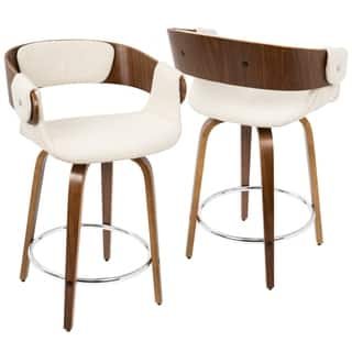 Amazing Buy Modern Contemporary Counter Bar Stools Online At Camellatalisay Diy Chair Ideas Camellatalisaycom