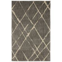 Under the Canopy by Mohawk Home Midtown Area Rug