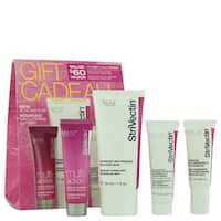 StriVectin Hydrate & Smooth Essentials Set