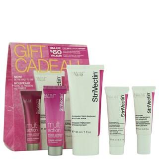 StriVectin Hydrate & Smooth Essentials Set