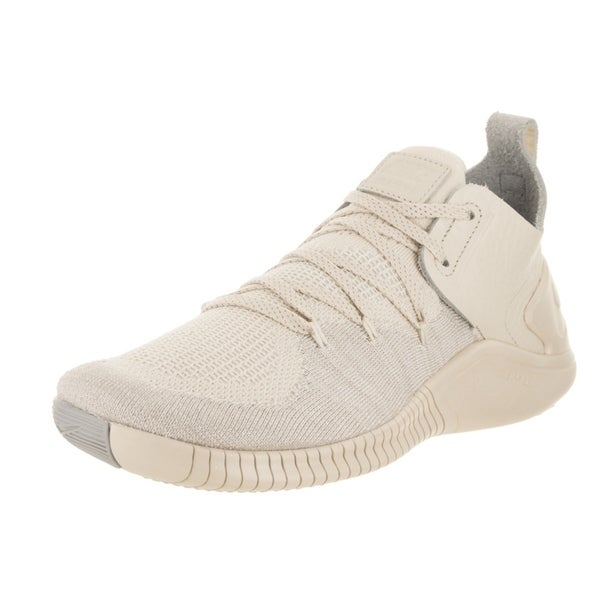 c6430af04 Nike-Womens-Free-TR-Flyknit-3-Chmp-Running-Shoe-62d398f4-d42f-4b83-a297-a8bb3c91cb14_600.jpg