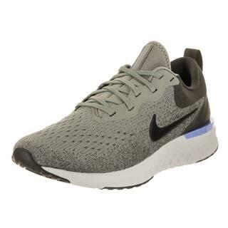Nike Women's Odyssey React Running Shoe