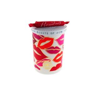 Bond No. 9 Nolita Scented 6.4 Ounce Candle