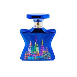 b85ab63646ab Buy Bond No. 9 Women s Fragrances Online at Overstock